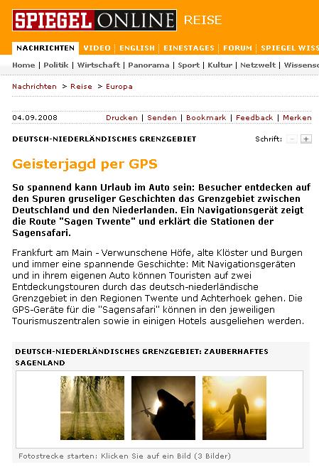 fireshot_capture_6_-_deutsch-niederlaendisches_grenzgebiet_geisterjagd_per_gps_-_spiegel_online_-_nachrichten_-_reise_-_www_spiegel_de_reise_europa_0_1518_575985_00_html.png