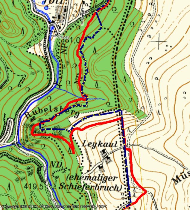 signal_gegen_karte_gegen_track_wildnistrail_01.png