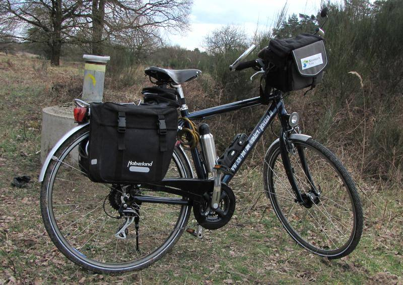 neues_bike.jpg