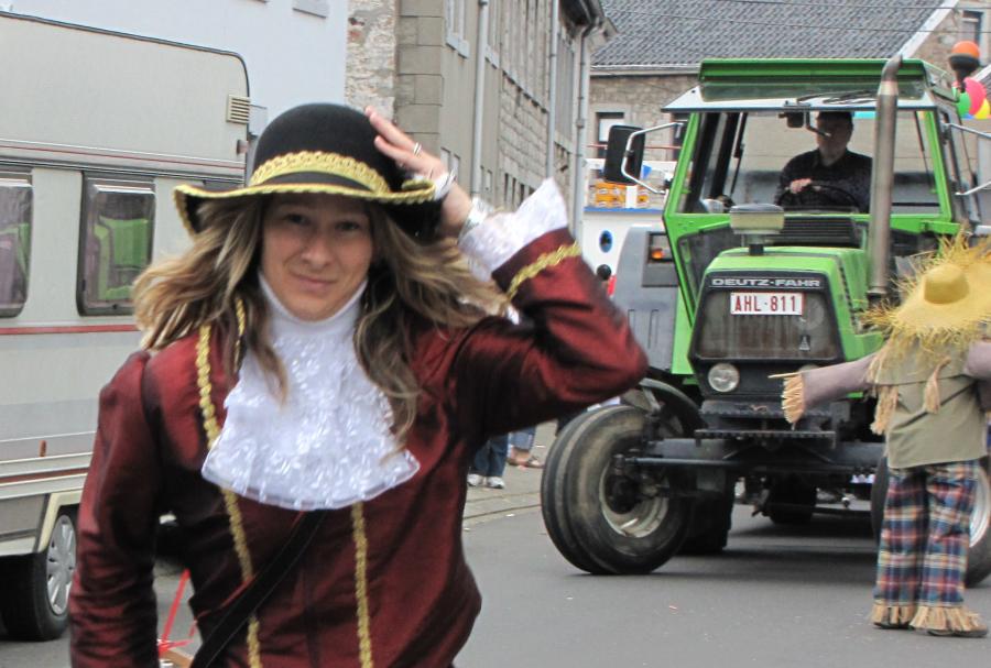 karneval_raeren_mai.png