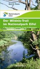 Wildnis-Trail